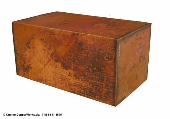 75f-Tolantongo-4-rectangular-hand-hammered-copper-double-walled-japanese-soaking-tub.jpg
