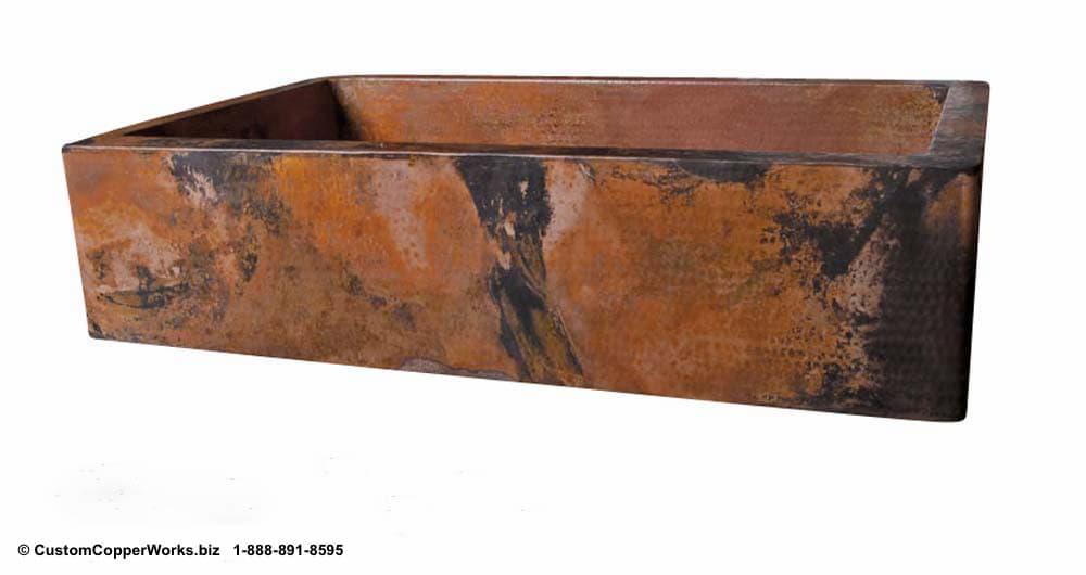 30e-hammered-mexican-copper-double-slipper-bath-tub.jpg