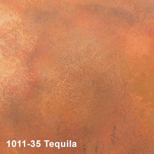 1011-35-Tequila.jpg