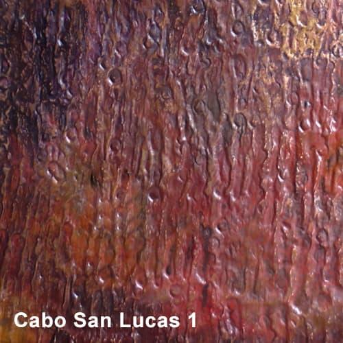 Cabo-San-Lucas-1.jpg