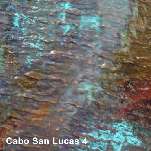 Cabo-San-Lucas-4.jpg