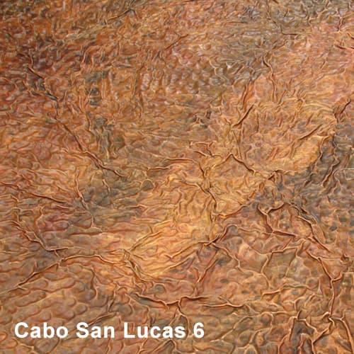 Cabo-San-Lucas-6.jpg
