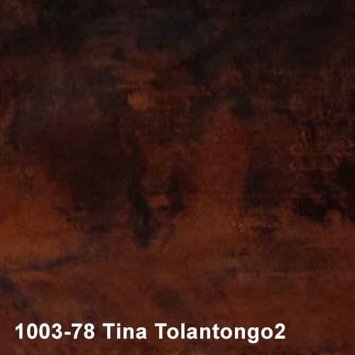 1003-78-Tina-Tolantongo2.jpg