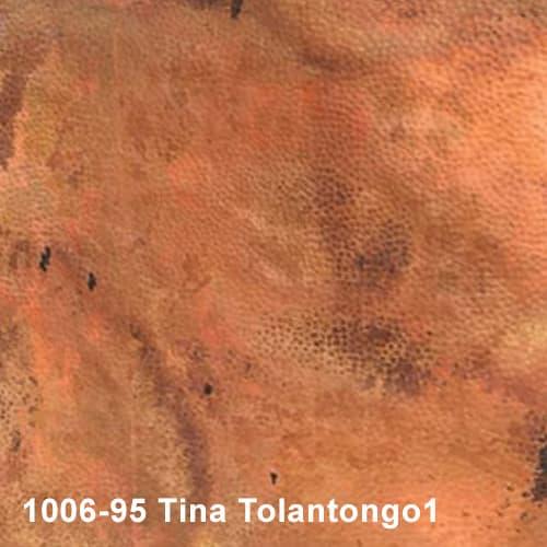 1006-95-Tina-Tolantongo1.jpg