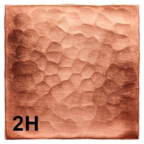 2H-Hammered-copper.jpg