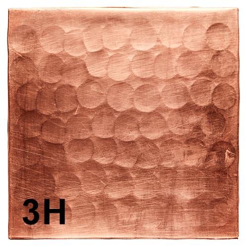 3H-Hammered-copper.jpg