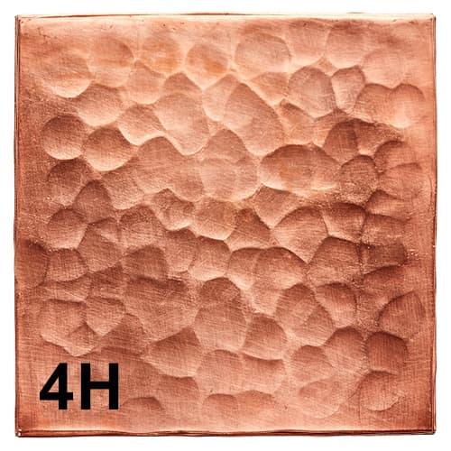 4H-Hammered-copper.jpg