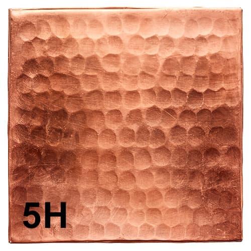 5H-Hammered-copper.jpg
