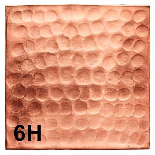 6H-Hammered-copper.jpg