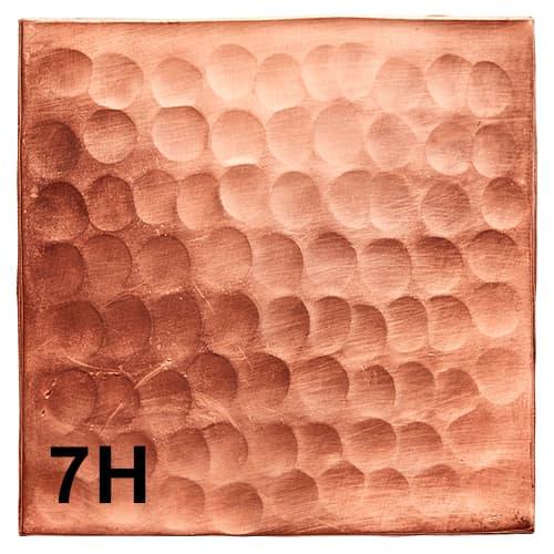 7H-Hammered-copper.jpg