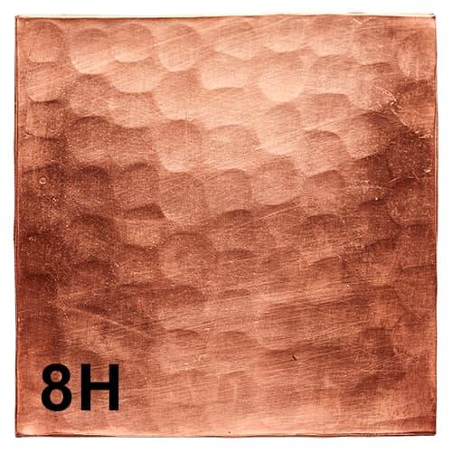 8H-Hammered-copper.jpg
