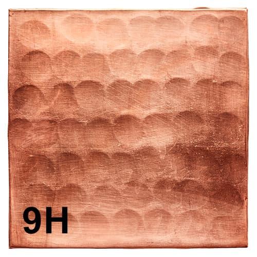 9H-Hammered-copper.jpg