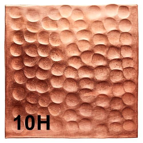 10H-Hammered-copper.jpg