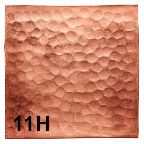 11H-Hammered-copper.jpg