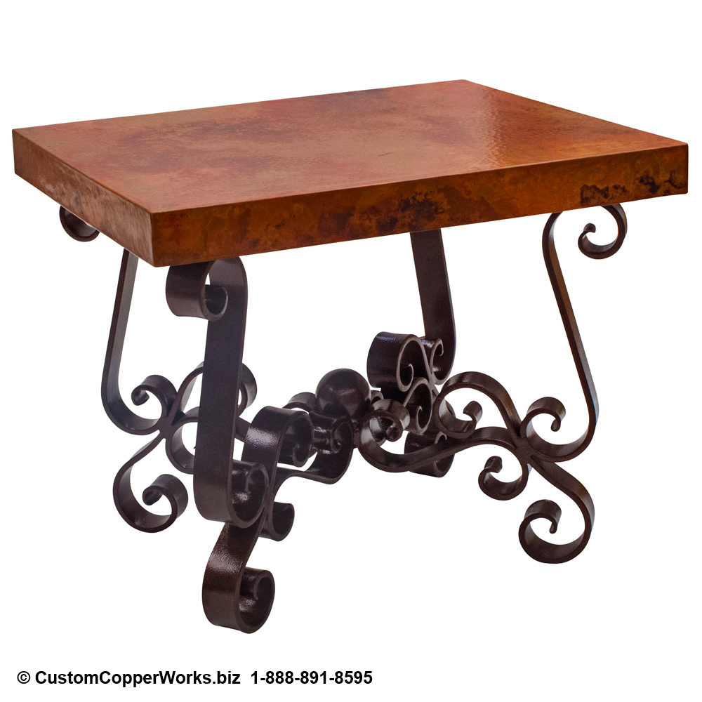 112o-copper-top-dining-table-spanish-colonial-forged-iron-table-base.jpg
