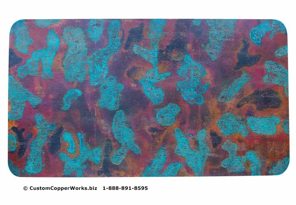 111e-cabo-san-lucas-rectangle-copper-table-top-forged-iron-table-base.jpg