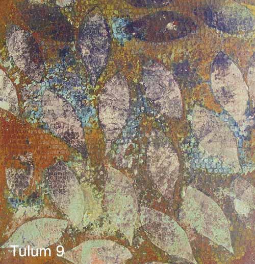 Tulum 9.jpg