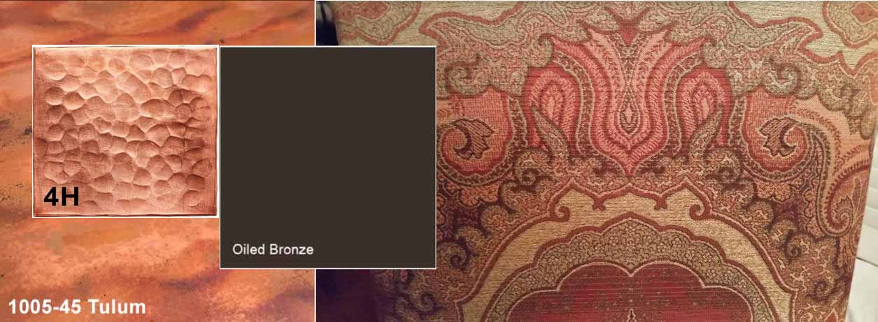 Copy of Tom's Design Palette.
