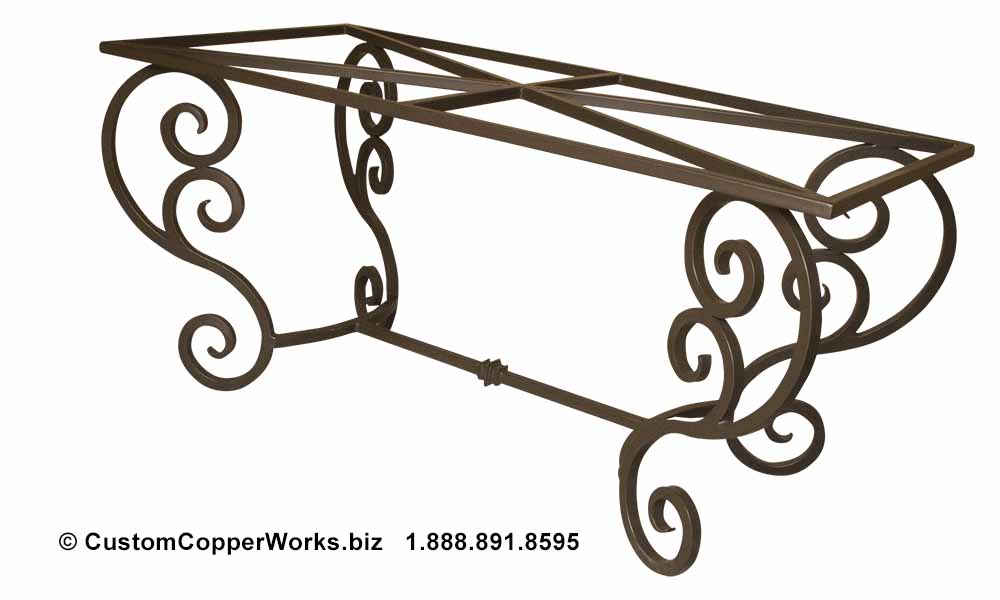 rectangle-copper-dining-table-tomasa-curled-forged-iron-trestle-table-base-127-5.jpg