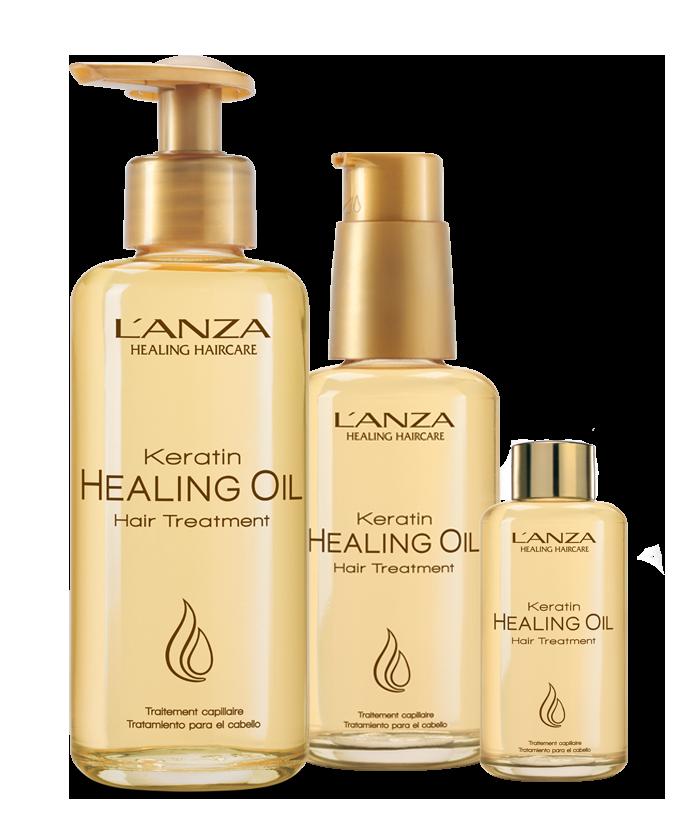 keratin-healing-oil-hair-treatment-family-e1420443329115.png