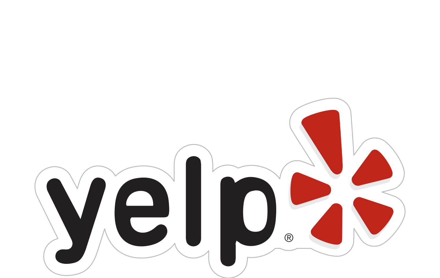 yelp favor.png