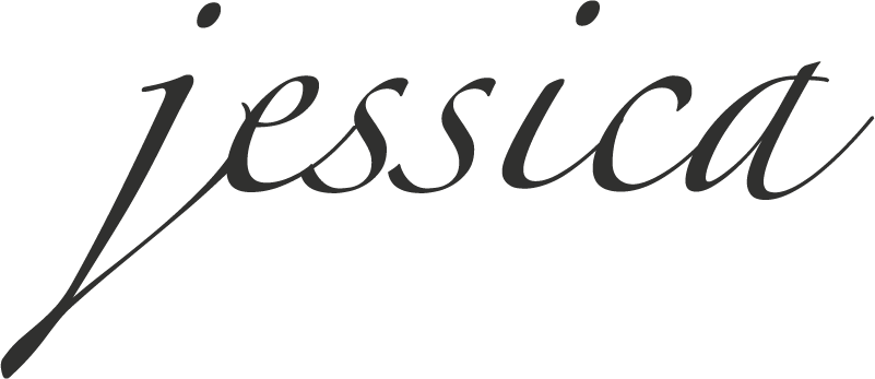 jessica name.png