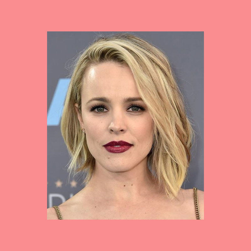 Rachel-McAdams-Super-Hot-Bob-Hairstyles-to-Try-This-Year.jpg