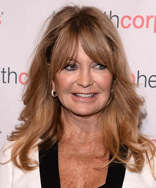 Goldie-Hawn.jpg
