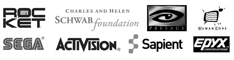 1500_Logos-BW.jpg