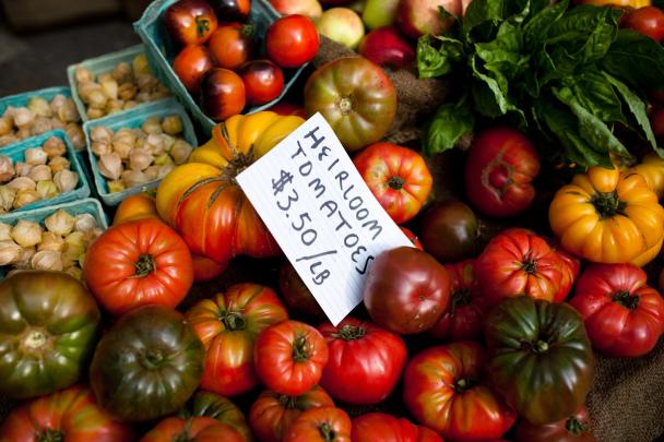 Portland-Maine-Farmers-Market.jpg