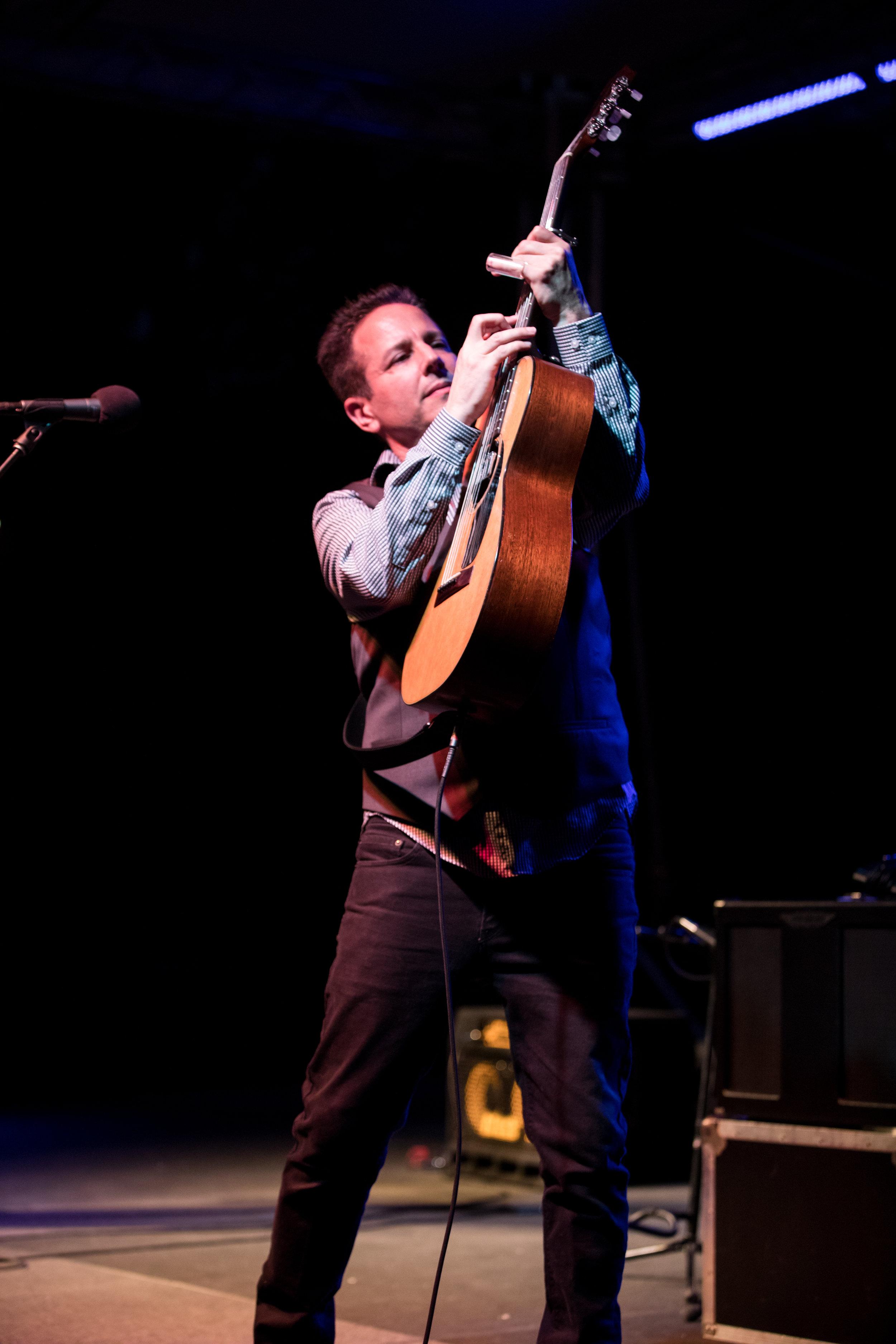Carson -guitarup.jpg