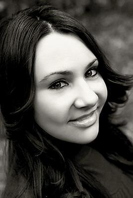 Jessica Prado
