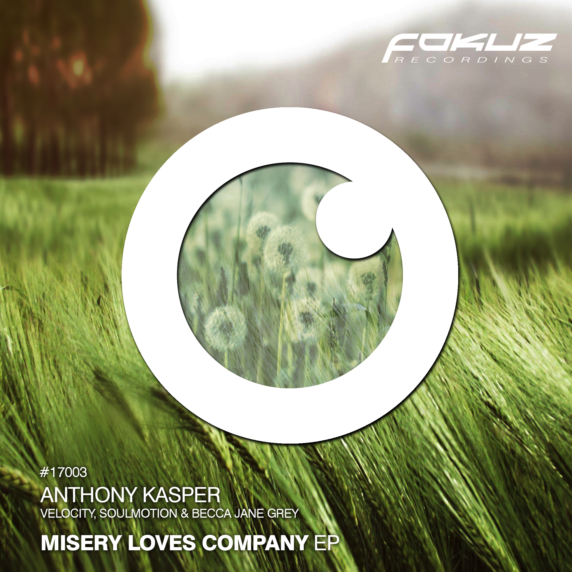 Misery Loves Company - Cover - FOKUZ17003.jpg