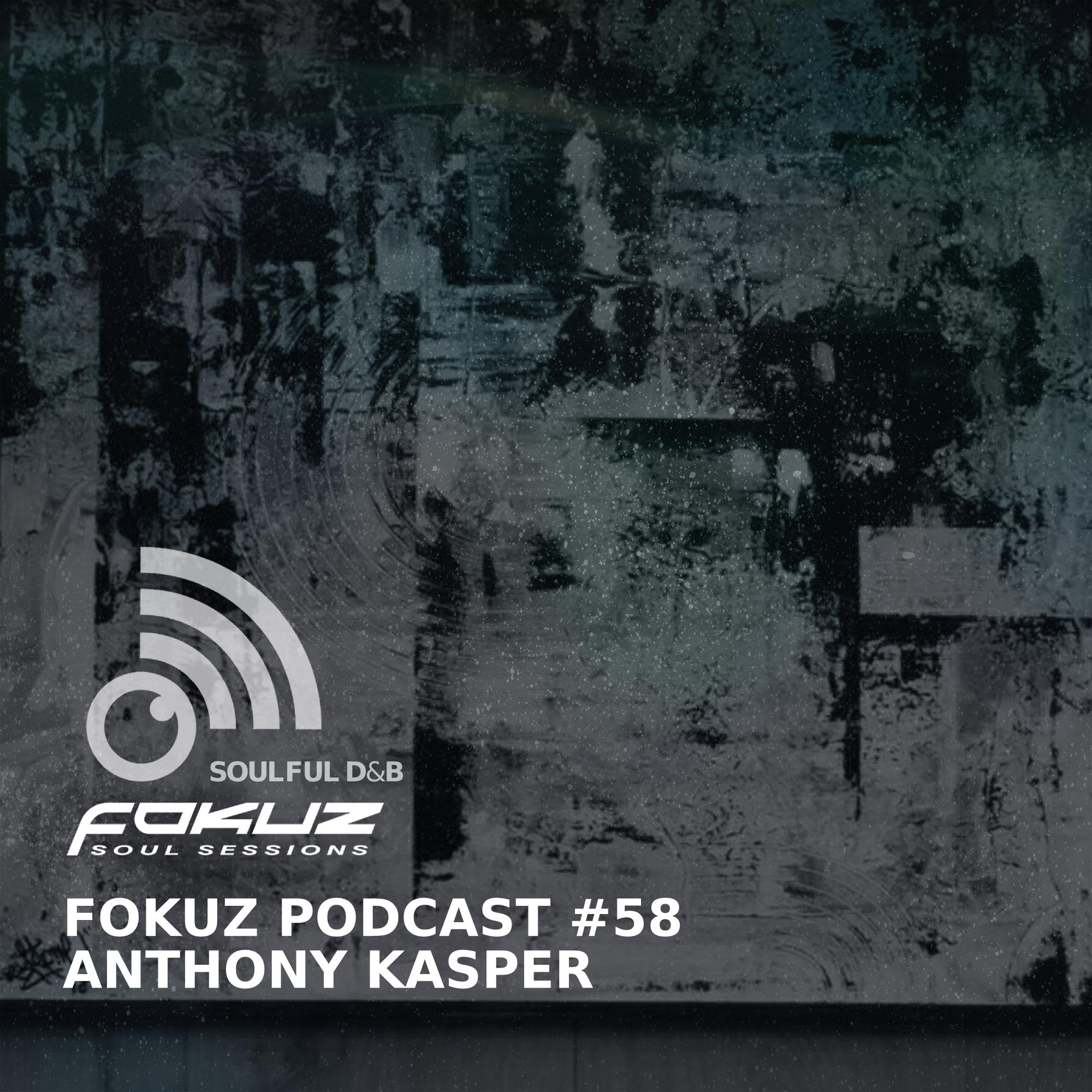 Fokuz Podcast 58 art.jpg