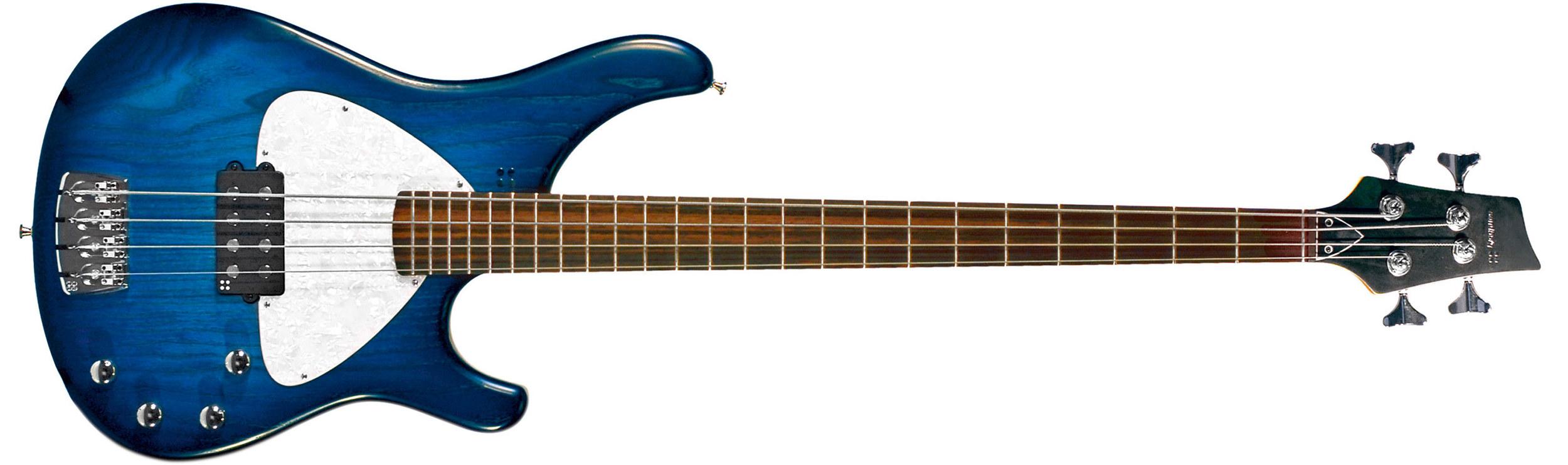 sandberg-basses-basic-4-blueburst.jpg