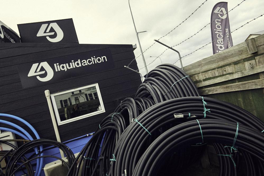 Liquid action 30.jpg