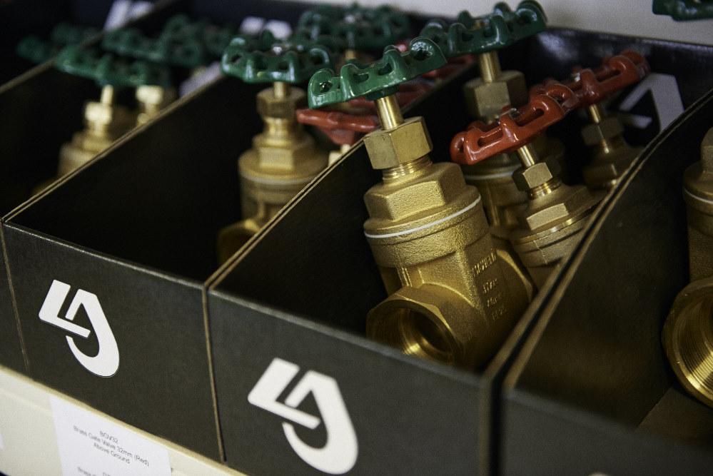 Liquid action 33.jpg