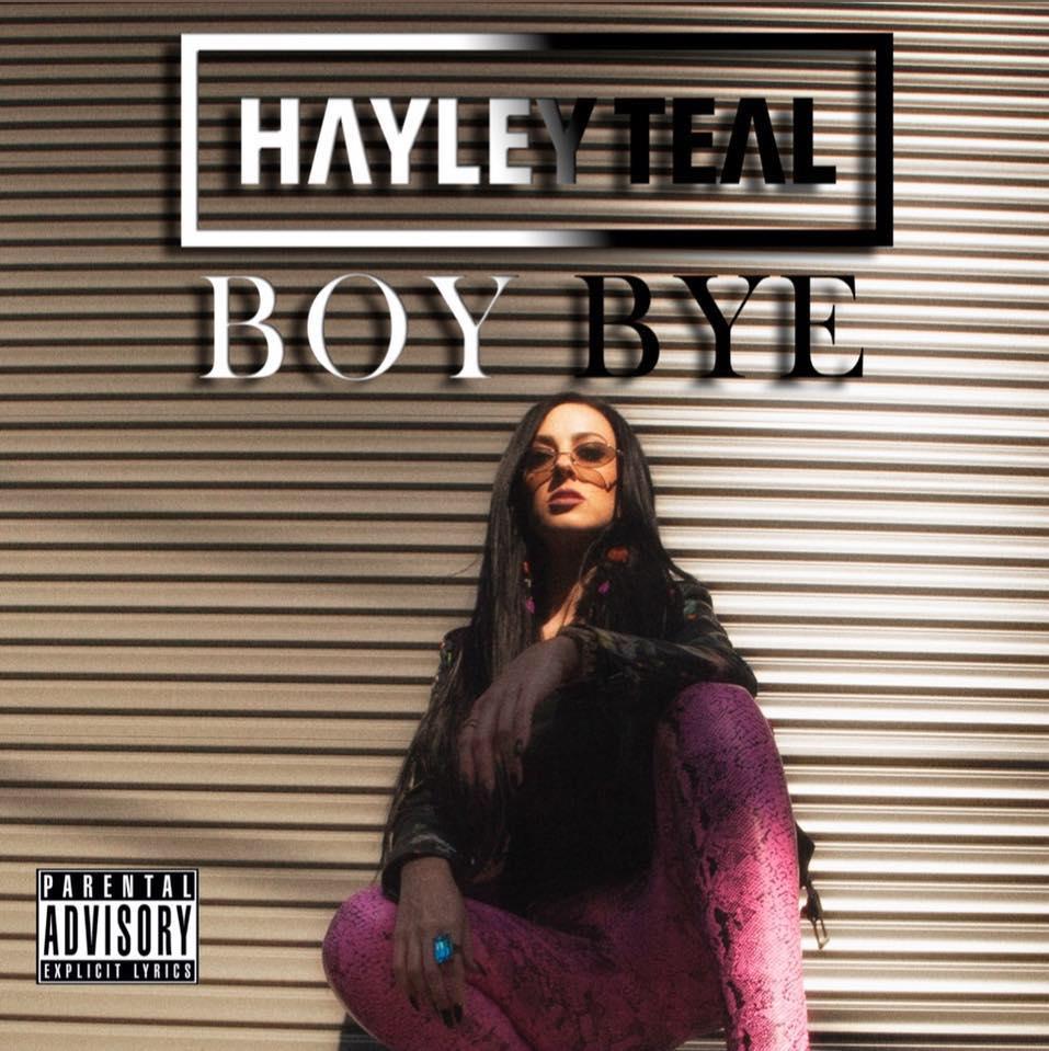 boy bye cover.jpg