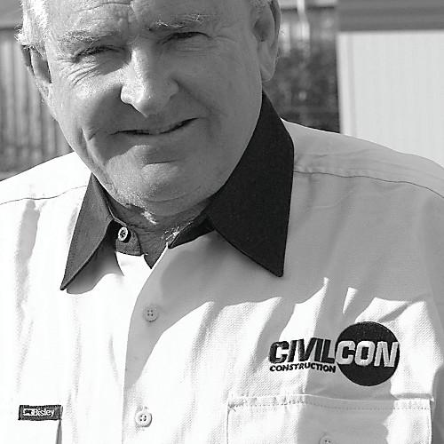 bevan-buswell-civilcon-wa-bunbury-construction-civil.jpg