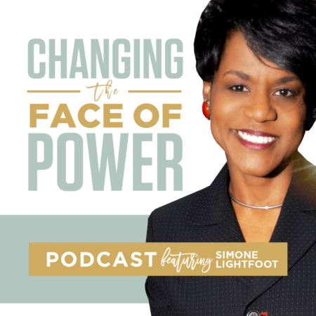 Simone Lightfoot Changing the face of power podcast.png