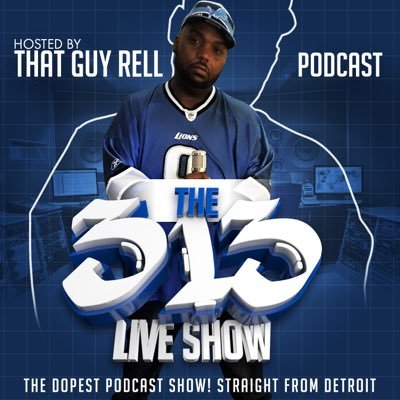 313 Live show.jpg