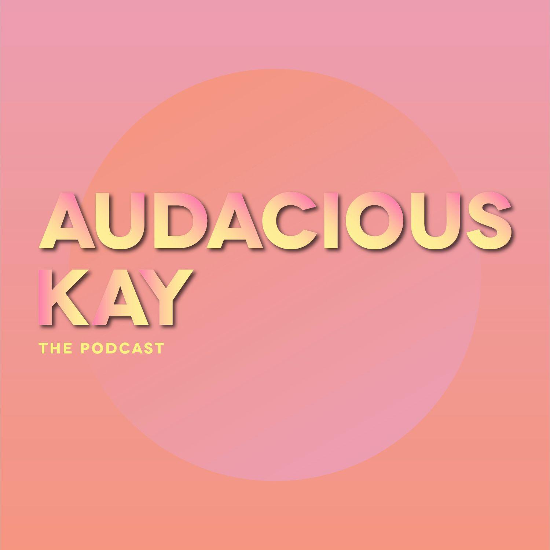 Audacious Kay.jpg