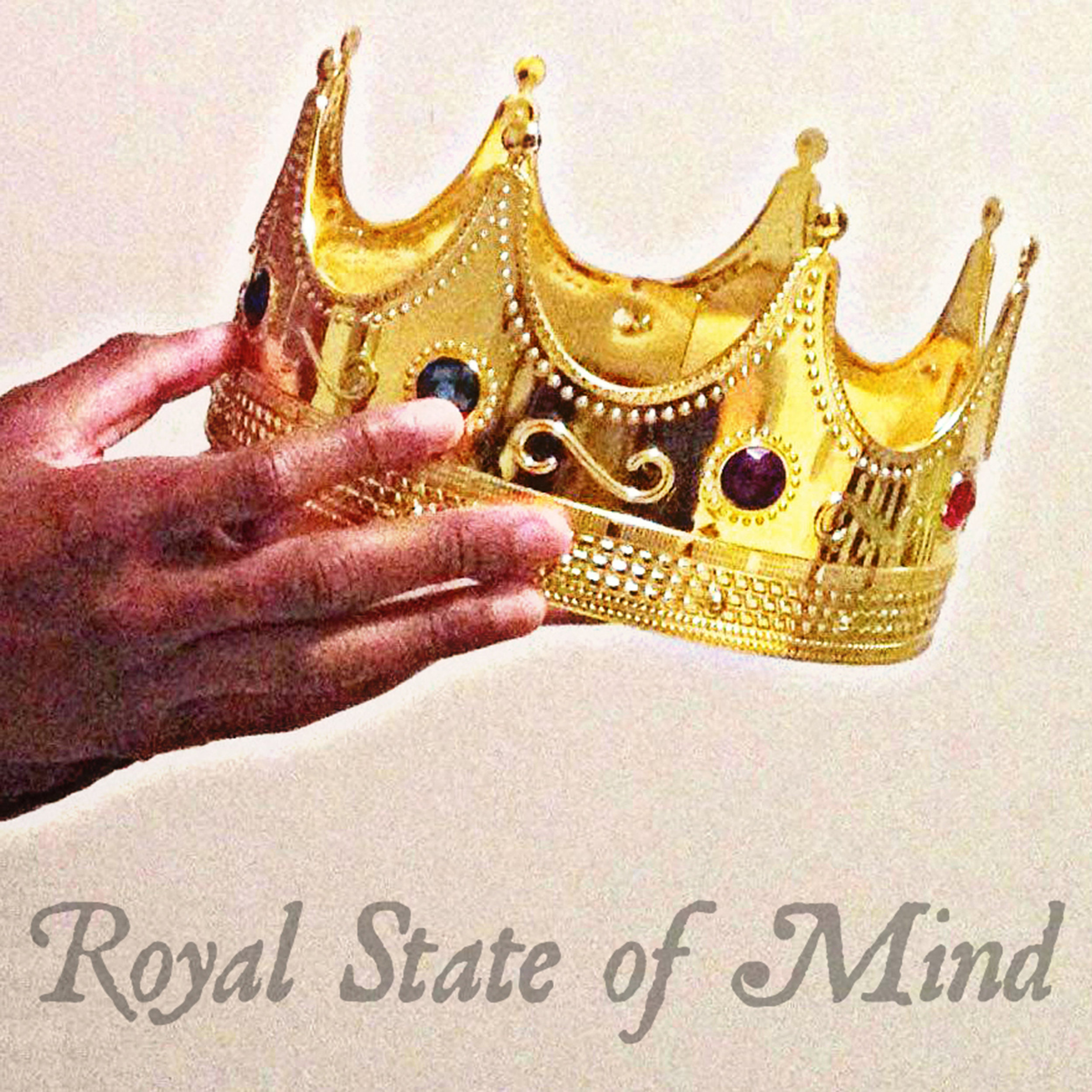 Welcome to the latest edition of the Royal State of Mind Podcast.  On today's show, I have a conversation with Berry. Last year, she formed  Podcasts in Color , a massive online directory that compiles podcasts created black, latino, and other people of color (POC). Today, she joins me to discuss her project, the role POC have in the podcasting community, and much more.  She starts with the history of Podcasts in Color and how it came about, as well the importance of its existence. We talk about the benefits of a vibrant podcasting community and how the presence Podcasts in Color has helped cultivate that environment. Berry and I also look at the reasons why the podcasting medium has rose to popularity amongst POC, how to get involved in podcasting, and more.   iTunes  -  Website
