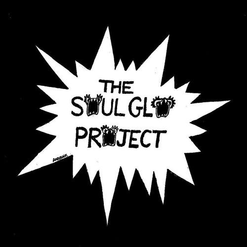 the soul glo project.jpg