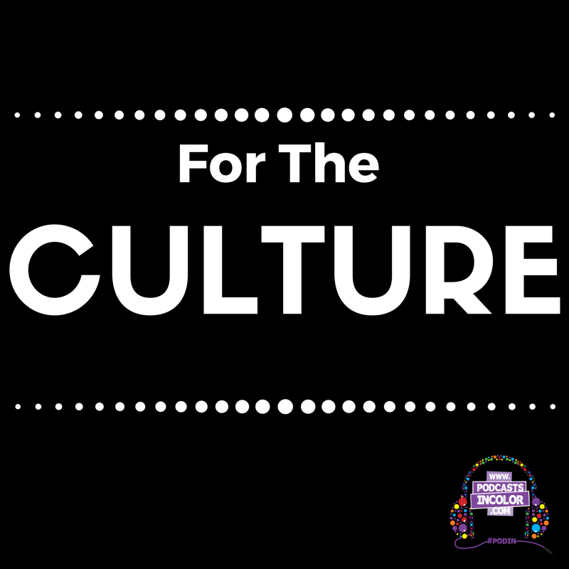 For the culture graphic podcasts in color.png