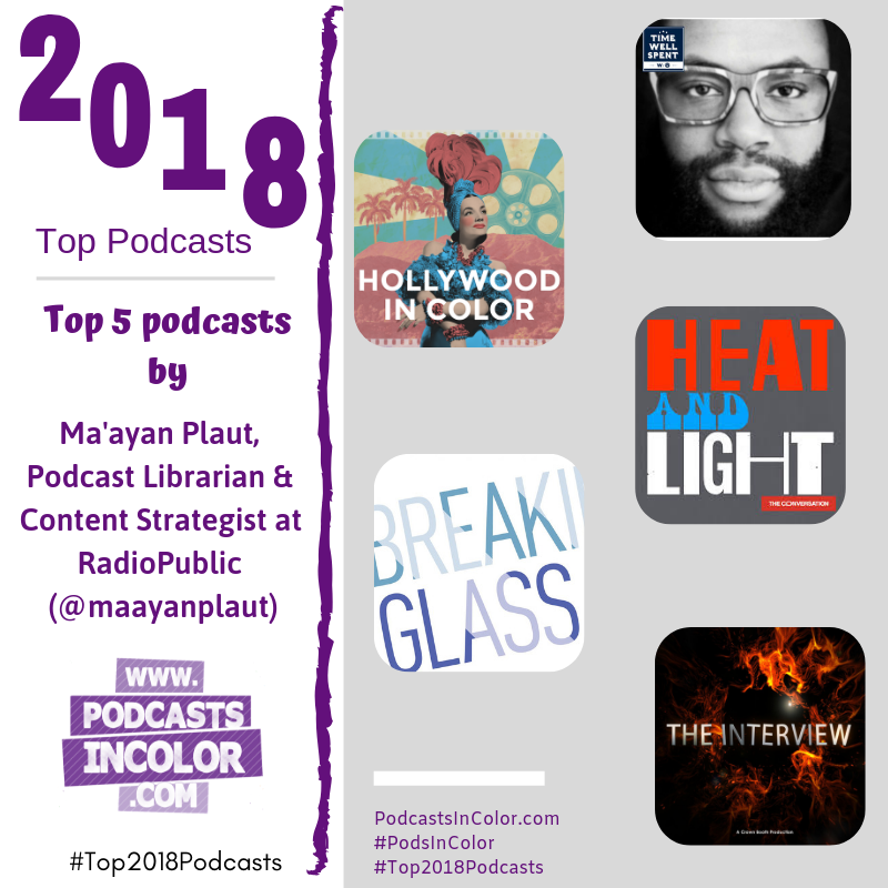 2018 Top Podcasts LIST.png