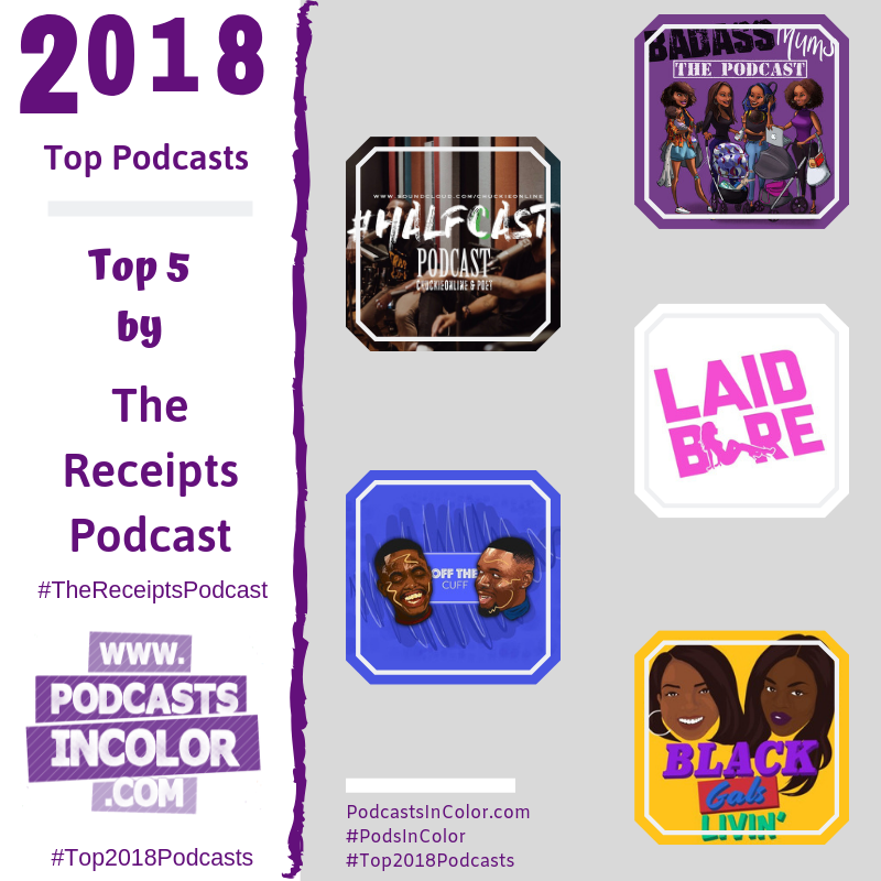 2018 Top Podcasts LIST (1).png