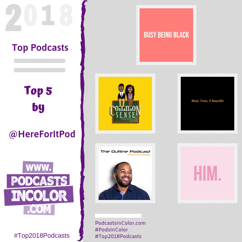2018 Top Podcasts LIST (2).png