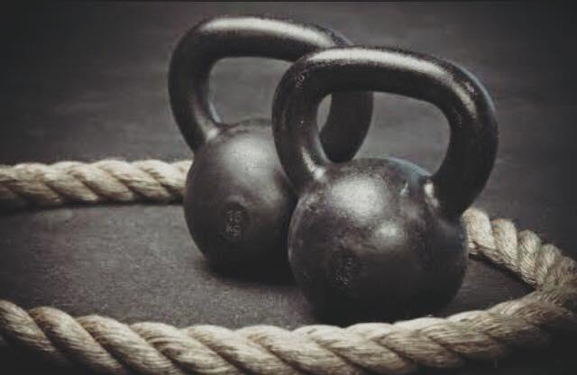 Fitness 858 5.jpg