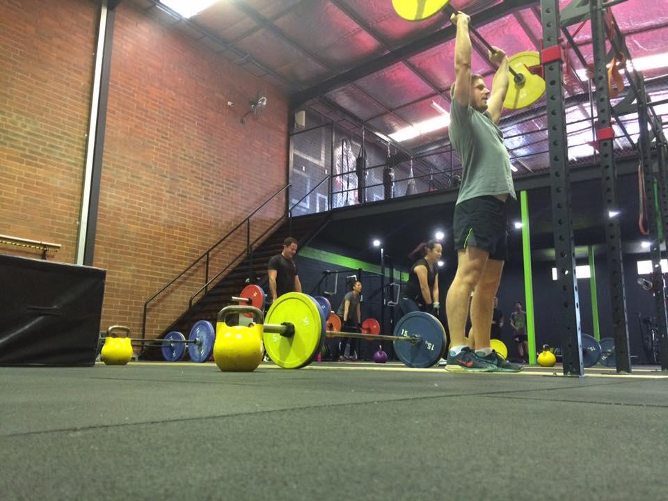 Fitness 858 1.jpg